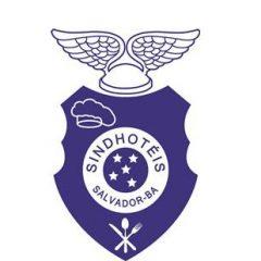 SINDHOTÉIS